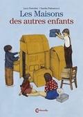 la-maison-des-autres-enfantsw170