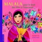 malalaw145