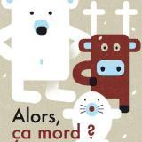 couverture_album_alors_ca_mord