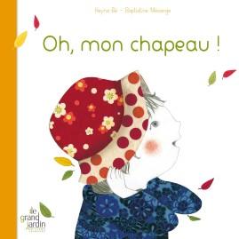 9791096688135-oh-mon-chapeau-couv-recto-seul
