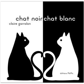 chatnoirchatblanc_dp-1