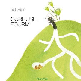 curieuse_fourmi-couverture-768x768