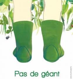cvt_pas-de-geant_8037