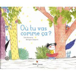 ou-tu-vas-comme-ca-format-album-1219283110_ml