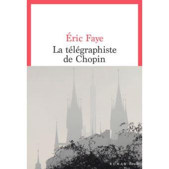 La-telegraphiste-de-Chopin.jpg