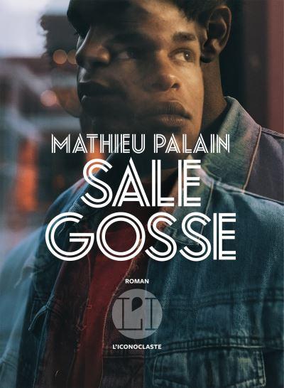 Sale-goe.jpg