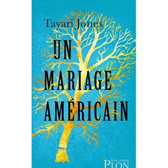 Un-mariage-americain.jpg
